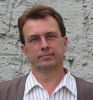 Tischlermeister Eberhard Hein